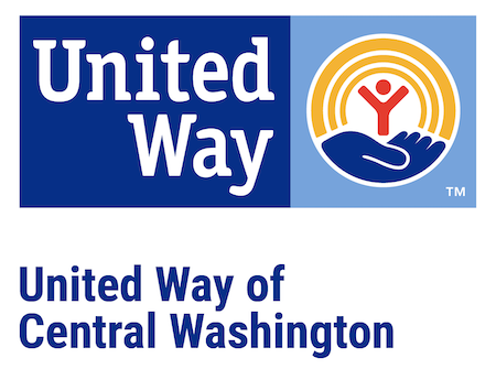 United Way of Central Washington